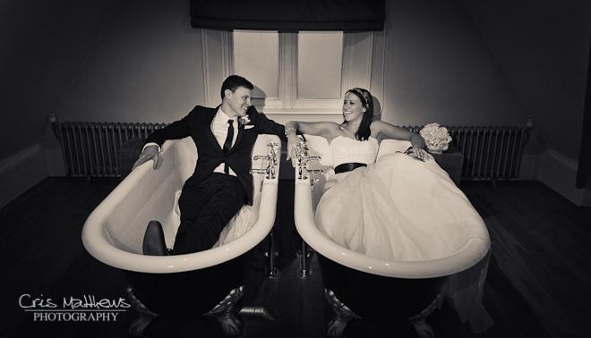 Didsbury House Hotel Wedding Photography (27)