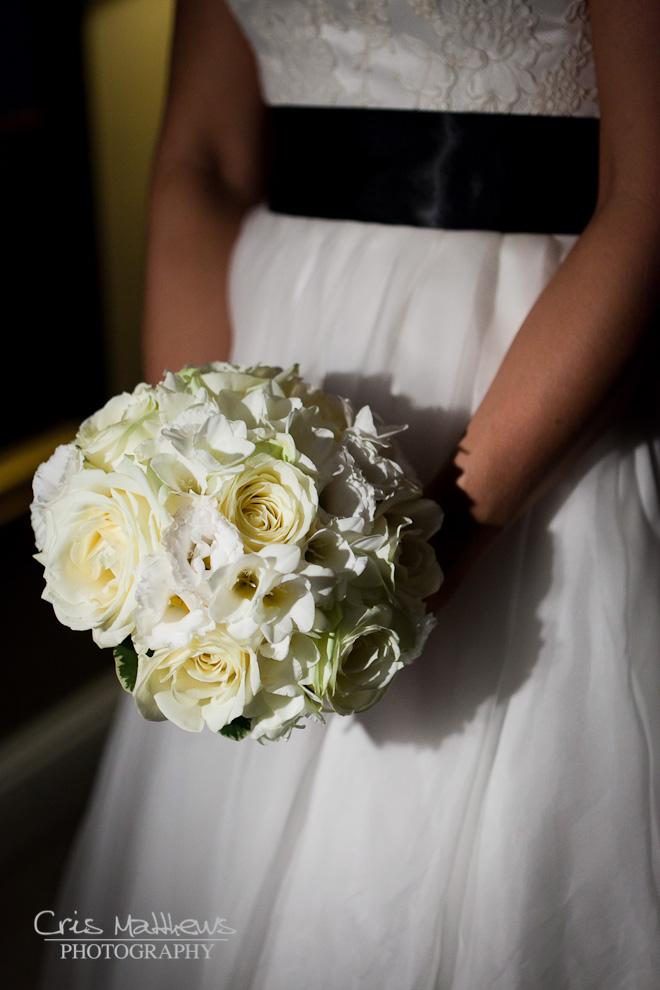 Didsbury House Hotel Wedding Photography (28)