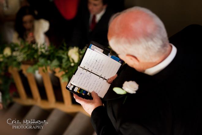 Didsbury House Hotel Wedding Photography (30)