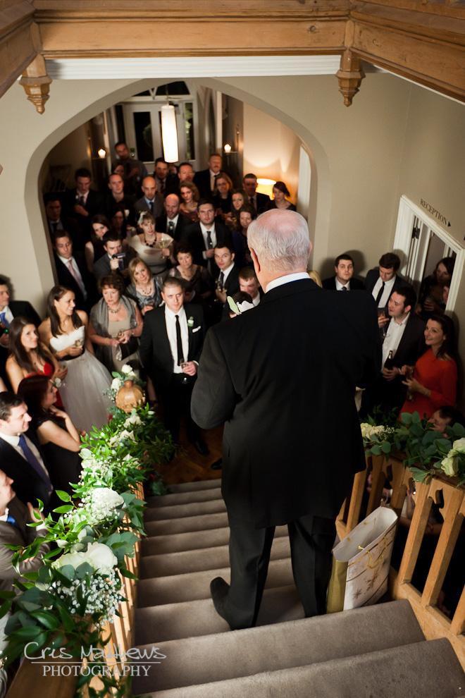 Didsbury House Hotel Wedding Photography (31)