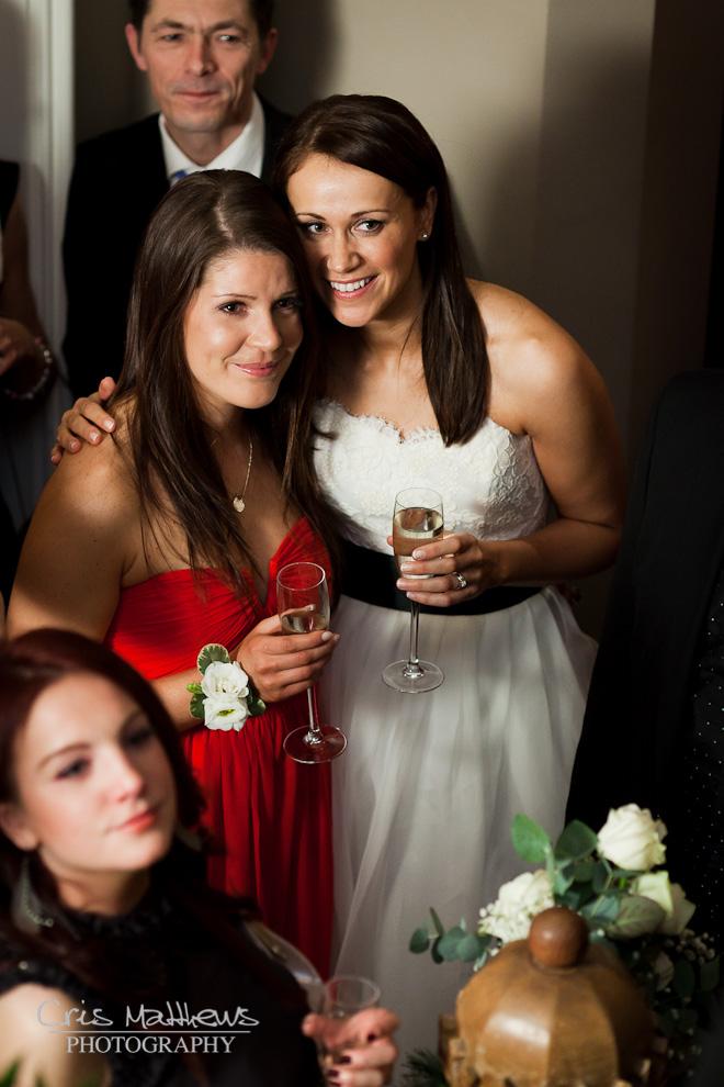 Didsbury House Hotel Wedding Photography (33)