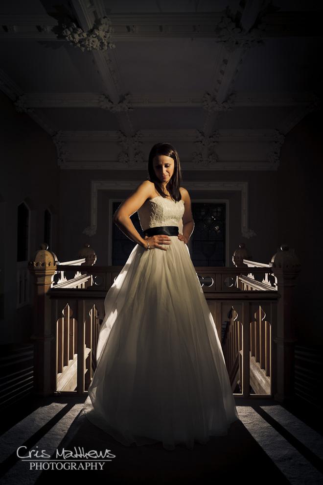 Didsbury House Hotel Wedding Photography (35)