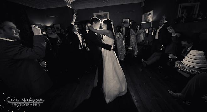 Didsbury House Hotel Wedding Photography (37)