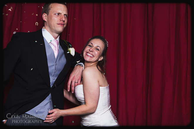 Kingston Bagpuize House Wedding Photography (47)