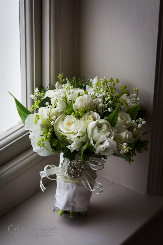 Kingston Bagpuize House Wedding Photography (42)