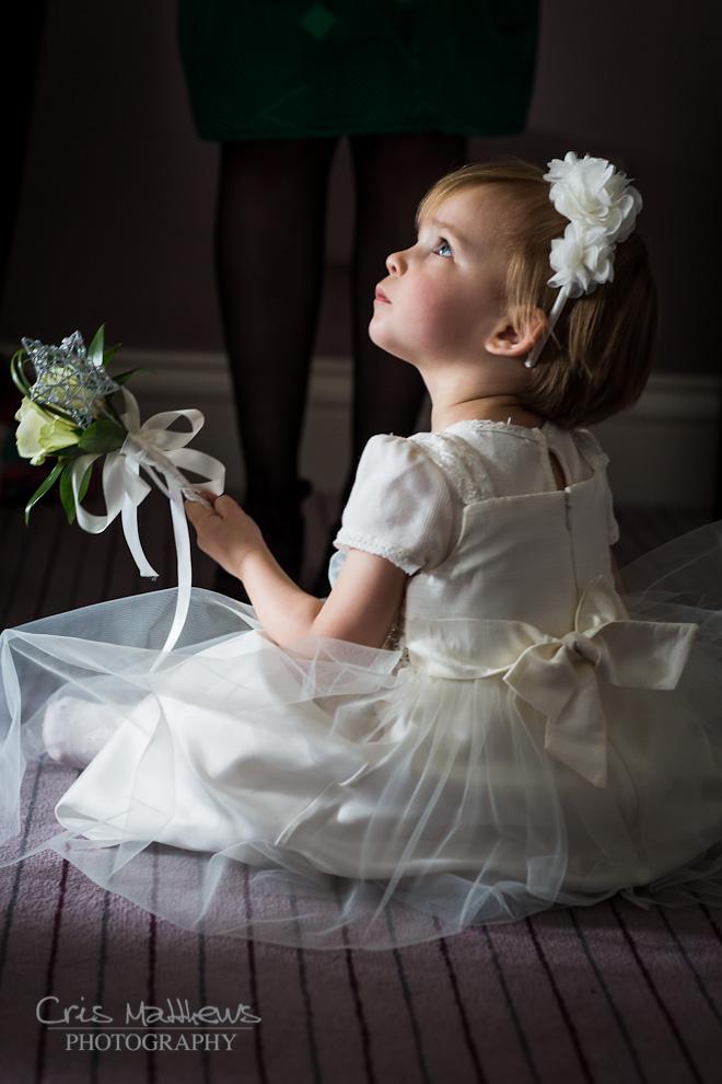 Kingston Bagpuize House Wedding Photography (38)