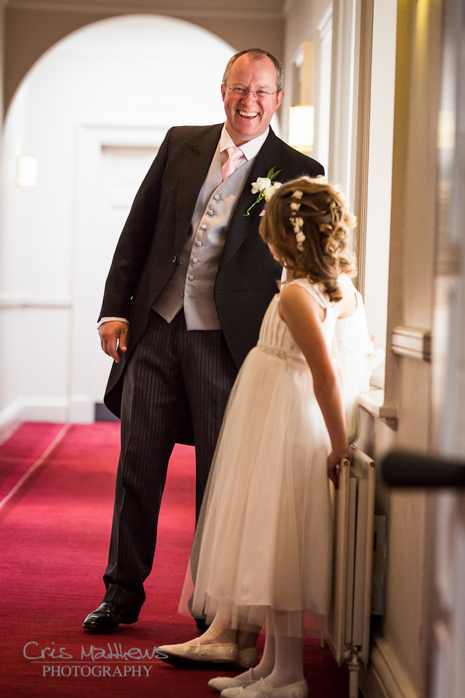 Kingston Bagpuize House Wedding Photography (37)