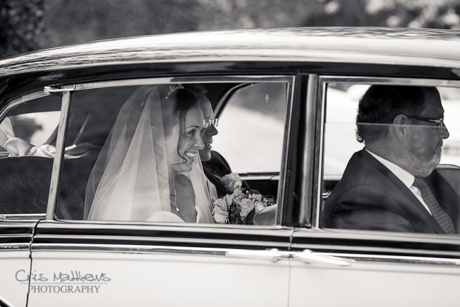 Kingston Bagpuize House Wedding Photography (32)
