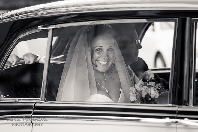 Kingston Bagpuize House Wedding Photography (31)