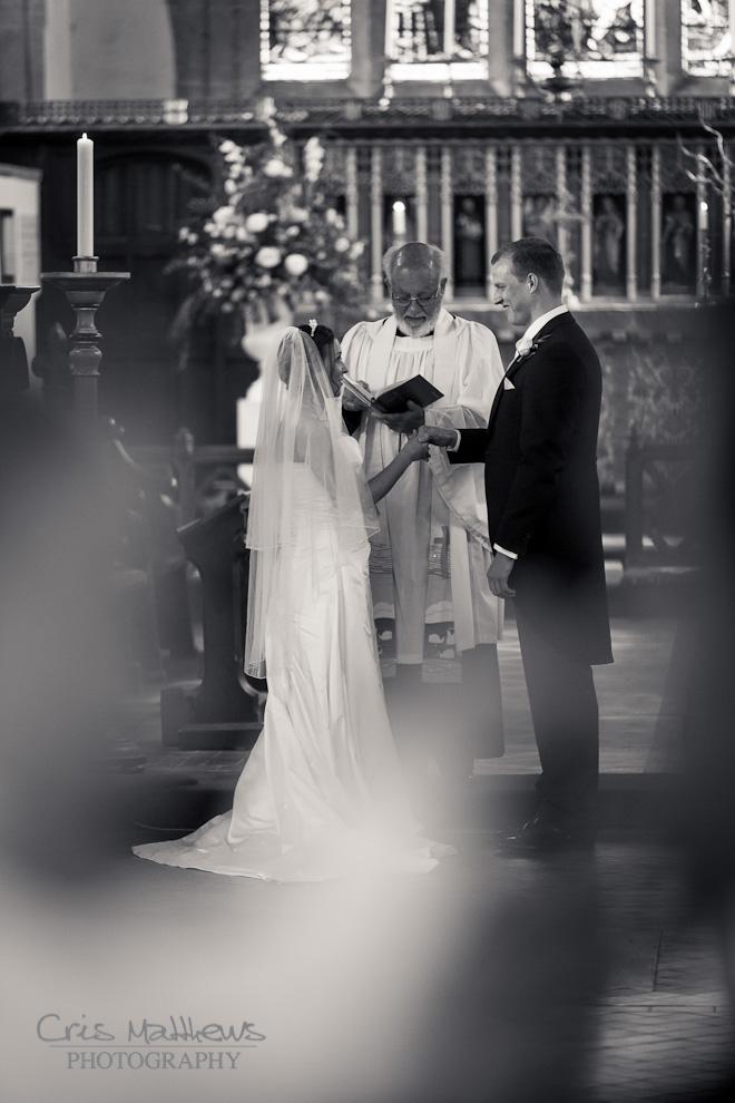 Kingston Bagpuize House Wedding Photography (26)