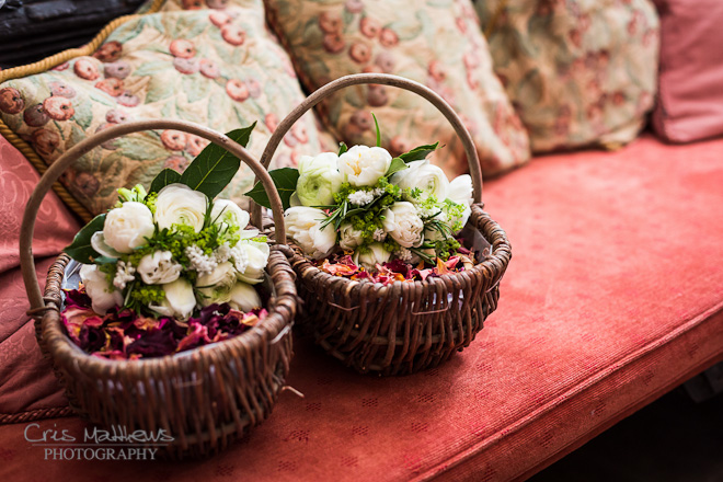 Kingston Bagpuize House Wedding Photography (14)
