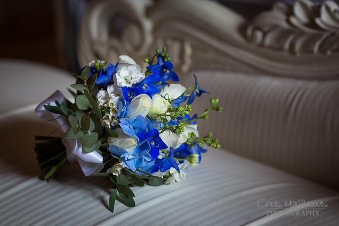 Merchant Adventurers' Hall Wedding Photography (3)