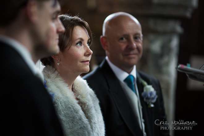 Merchant Adventurers' Hall Wedding Photography (16)