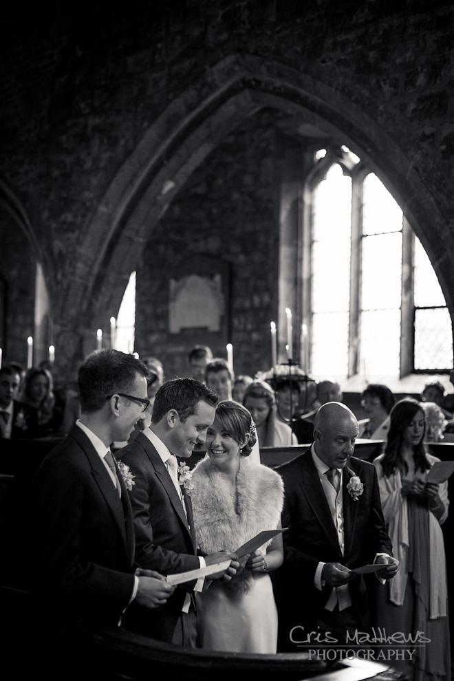 Merchant Adventurers' Hall Wedding Photography (18)