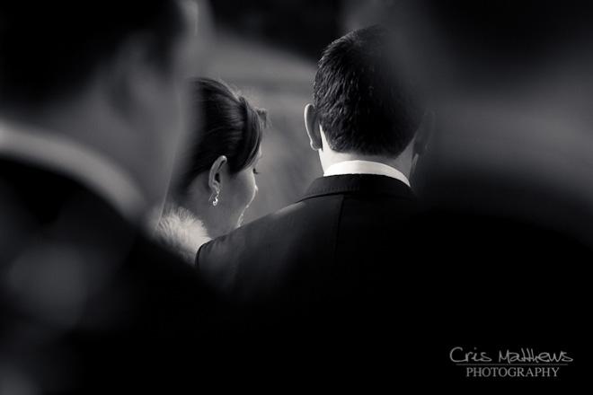 Merchant Adventurers' Hall Wedding Photography (23)