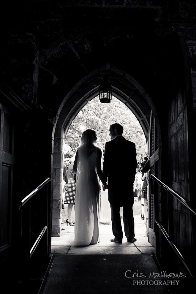 Merchant Adventurers' Hall Wedding Photography (29)
