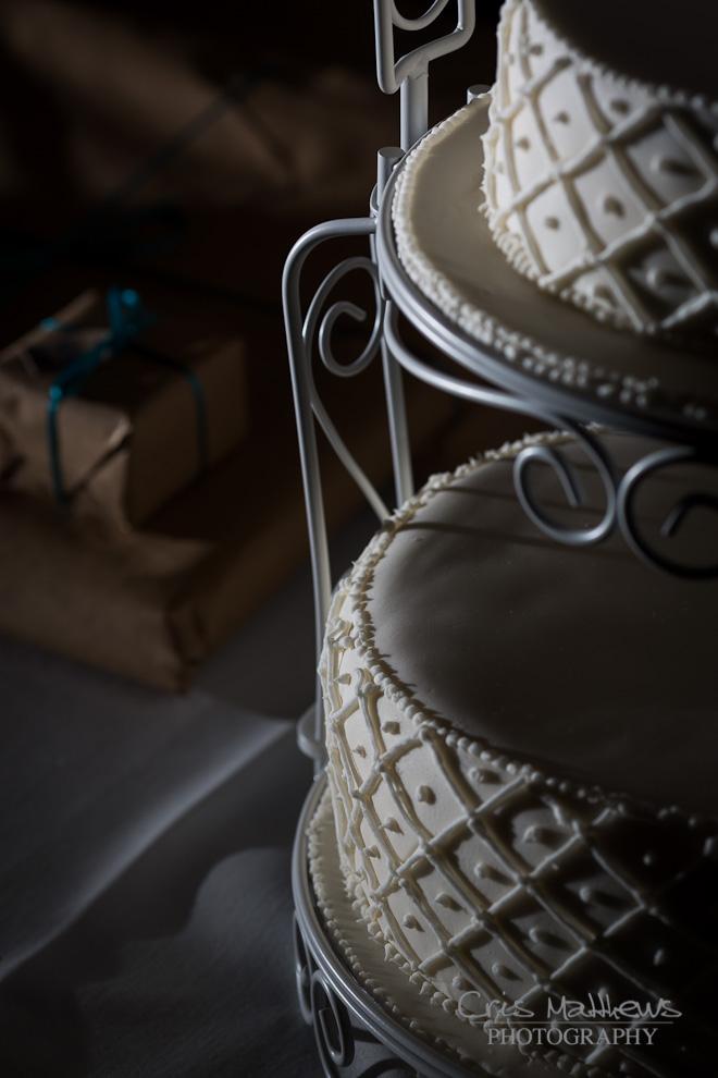 Merchant Adventurers' Hall Wedding Photography (32)