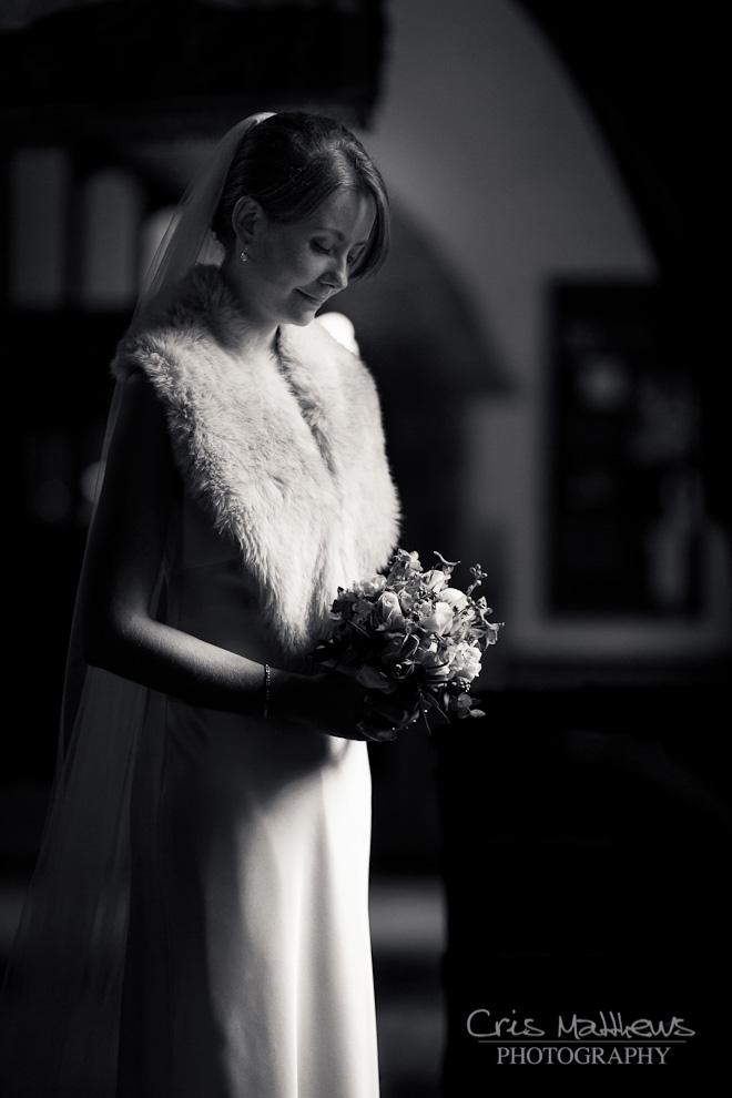 Merchant Adventurers' Hall Wedding Photography (33)