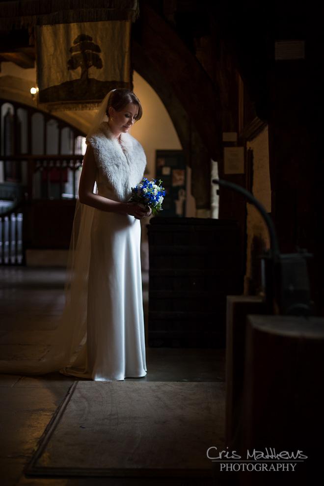 Merchant Adventurers' Hall Wedding Photography (34)