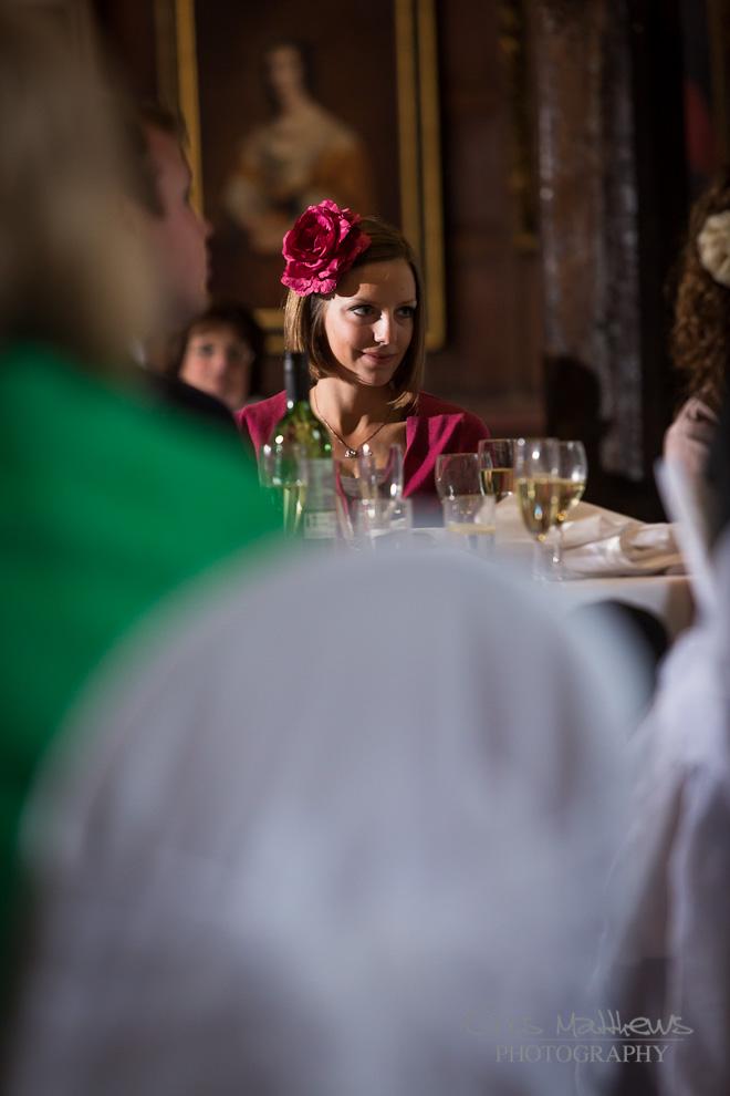 Merchant Adventurers' Hall Wedding Photography (40)