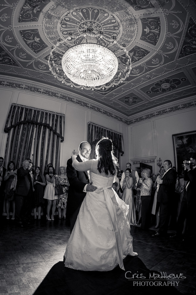 Denton Hall Wedding Photography (27)