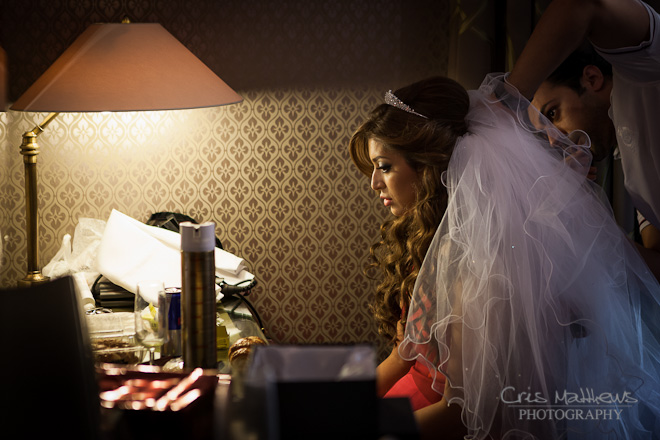 The Dorchester London Wedding Photographer (34)