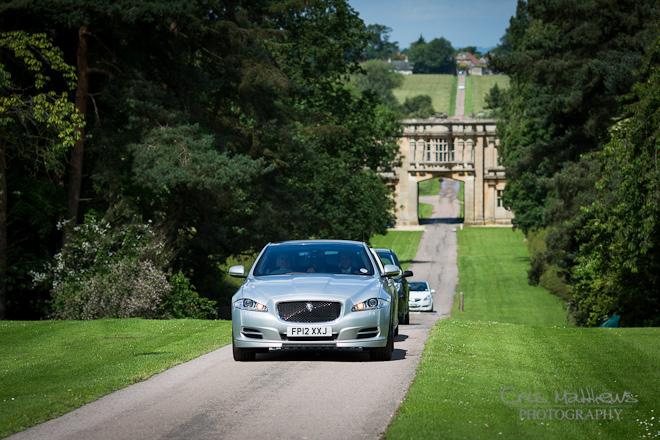 Harlaxton Manor Wedding Photographer (44)