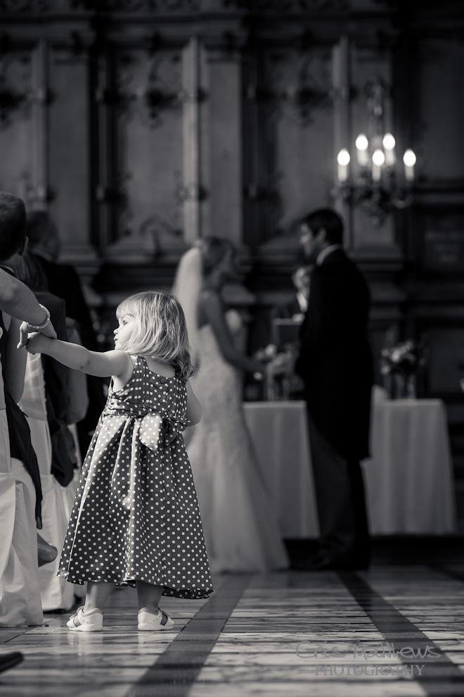 Harlaxton Manor Wedding Photographer (50)