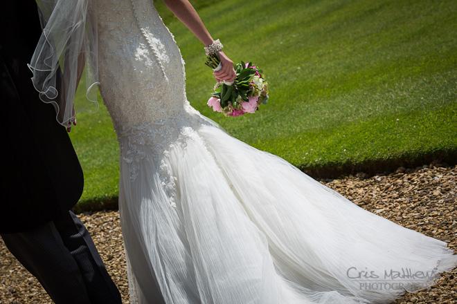 Harlaxton Manor Wedding Photographer (59)