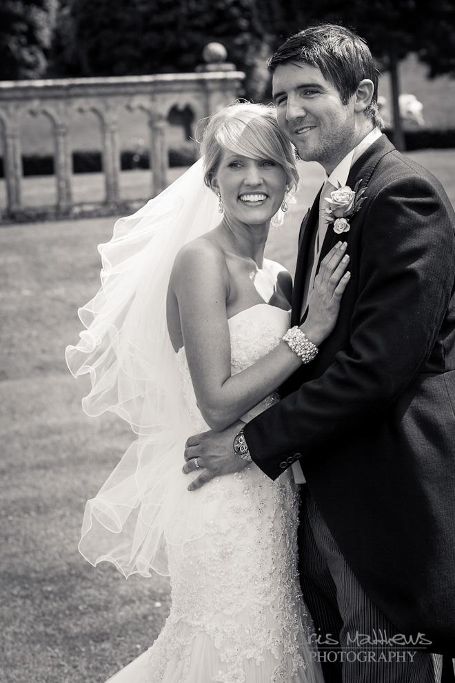 Harlaxton Manor Wedding Photographer (61)