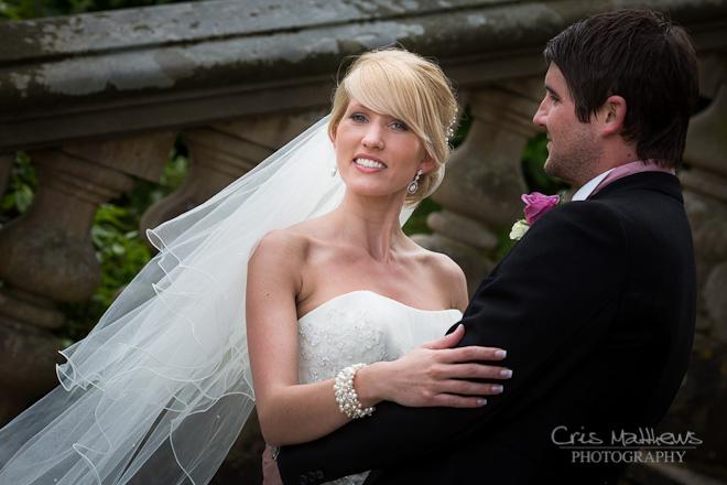 Harlaxton Manor Wedding Photographer (62)