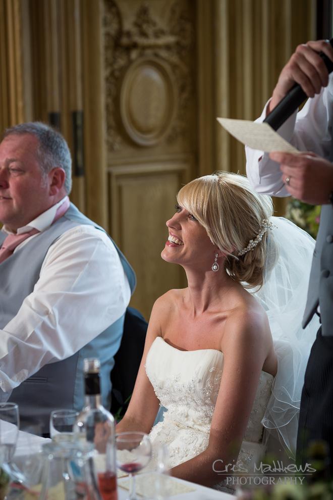 Harlaxton Manor Wedding Photographer (64)