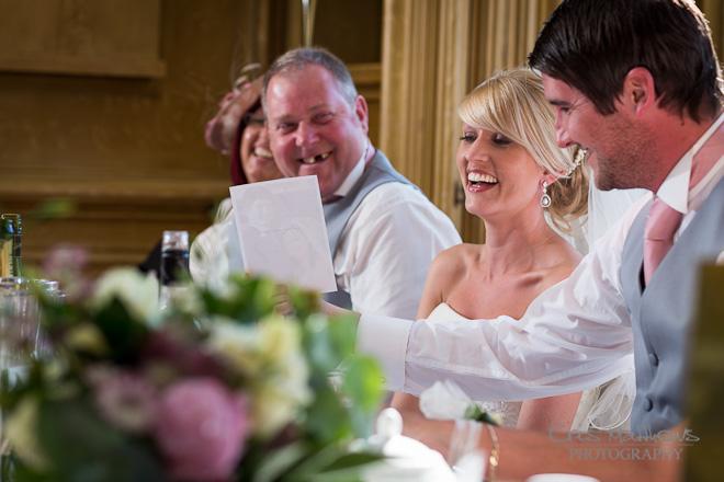 Harlaxton Manor Wedding Photographer (65)