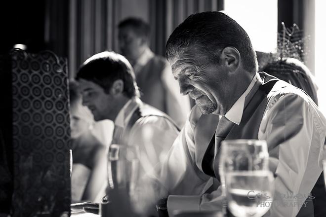 Harlaxton Manor Wedding Photographer (66)