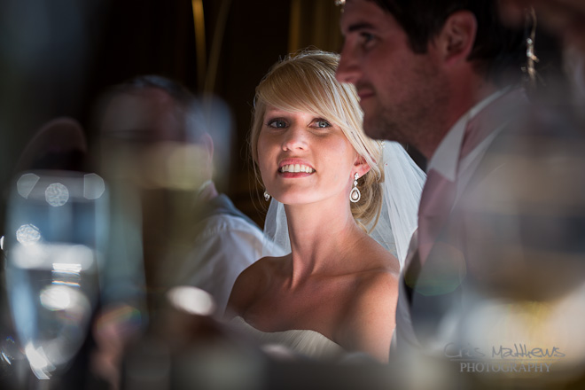 Harlaxton Manor Wedding Photographer (67)
