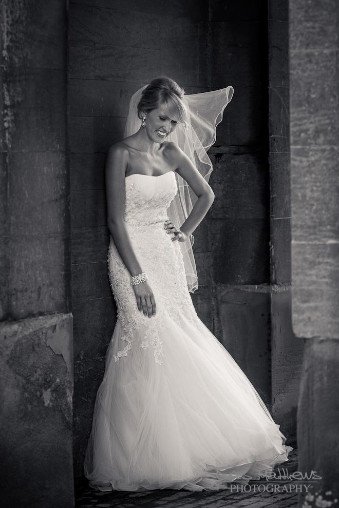 Harlaxton Manor Wedding Photographer (70)