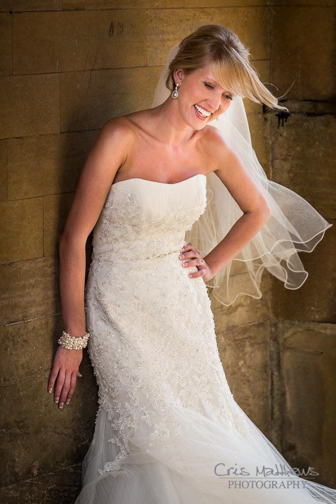 Harlaxton Manor Wedding Photographer (71)