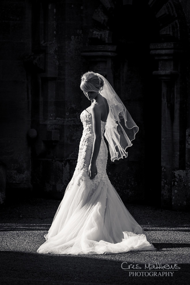 Harlaxton Manor Wedding Photographer (72)