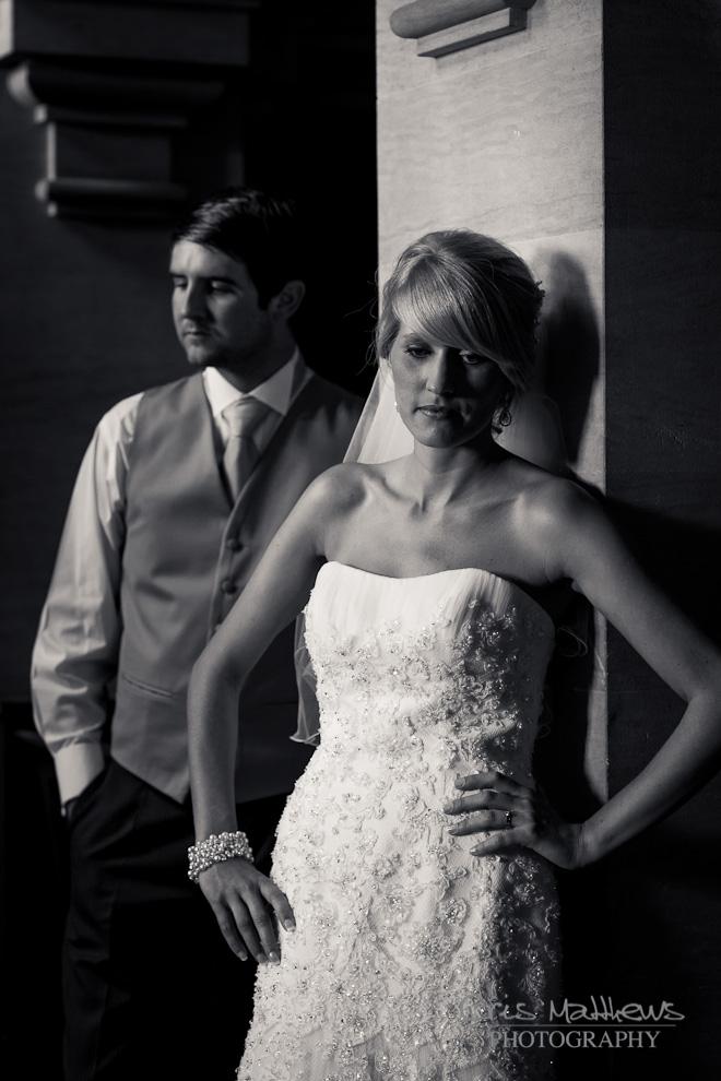 Harlaxton Manor Wedding Photographer (75)