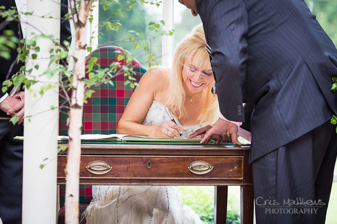 Stapleford Park Wedding Photography (13)