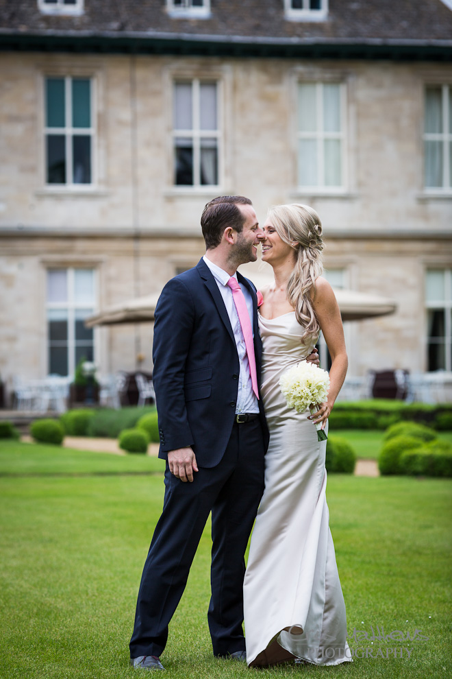 Stapleford Park Wedding Photography (22)