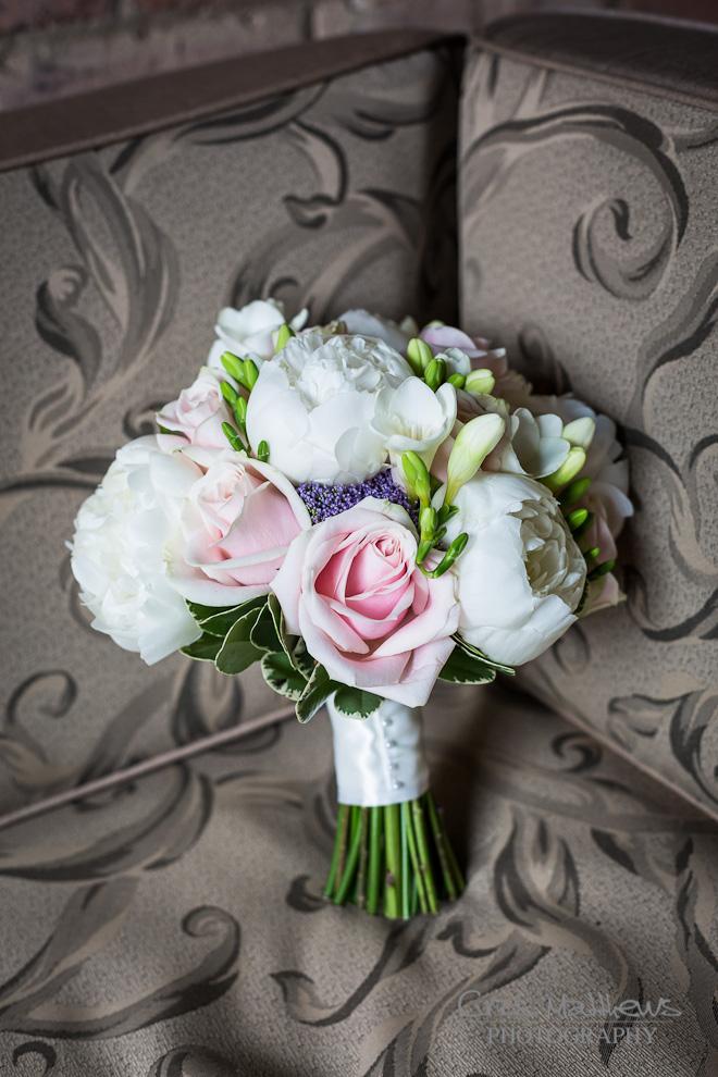 Yeldersley Hall Wedding Photography (1)
