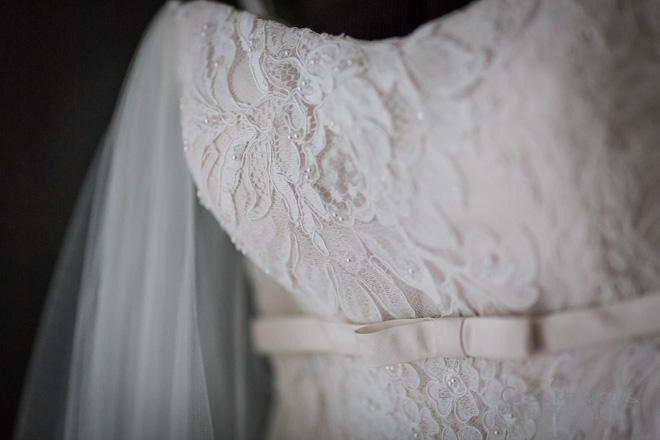 Yeldersley Hall Wedding Photography (2)