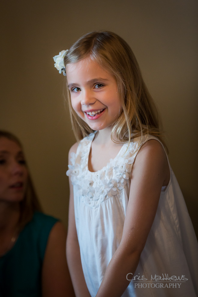 Yeldersley Hall Wedding Photography (7)