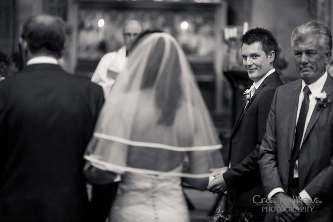 Yeldersley Hall Wedding Photography (14)