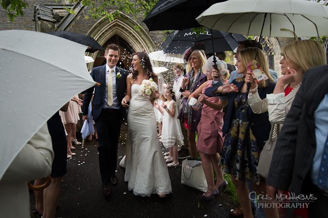 Yeldersley Hall Wedding Photography (16)