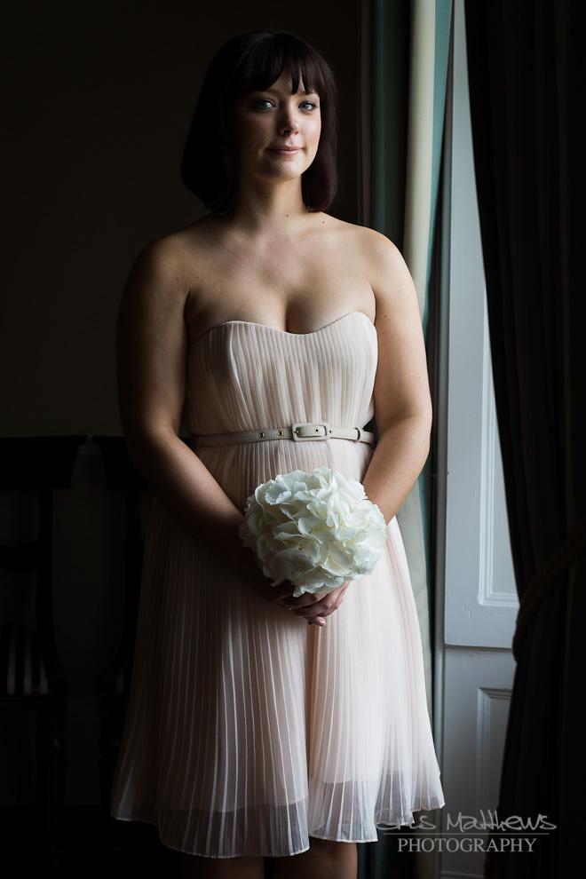Yeldersley Hall Wedding Photography (19)