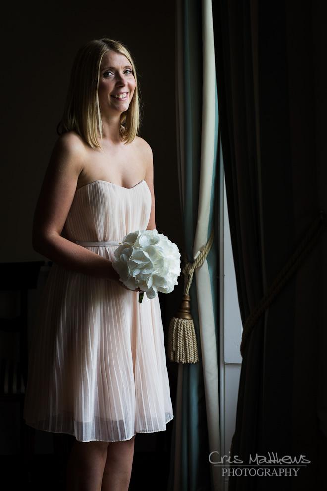 Yeldersley Hall Wedding Photography (21)
