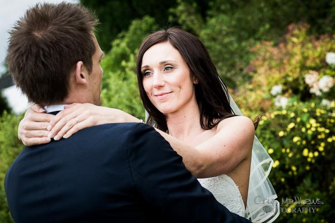 Yeldersley Hall Wedding Photography (25)