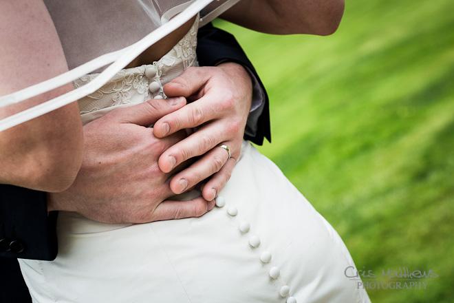 Yeldersley Hall Wedding Photography (26)